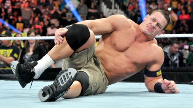 John-cena-injury-wwe-raw_crop_650