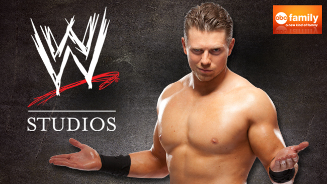 20121026_miz_wwe_studios_light_homepage_crop_650