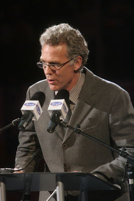 Craig MacTavish will have some difficult decisions facing him in the offseason