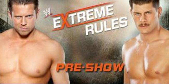 Extreme-rules-2013-cody-rhodes-vs-the-miz_crop_650