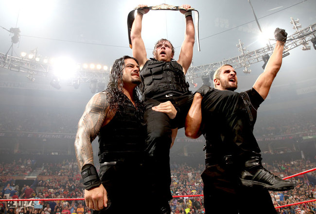 Theshield-1_crop_650x440