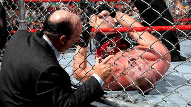 Brocklesnar-1_crop_650