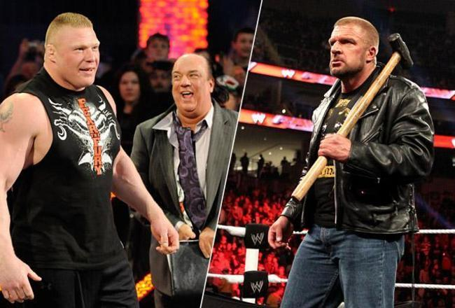 20130318_raw_tripleh_brock_heyman_large_r_2_crop_650x440_crop_650