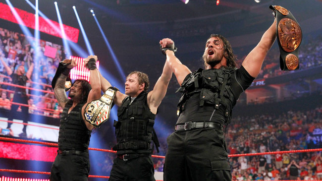 Theshield-2_crop_650