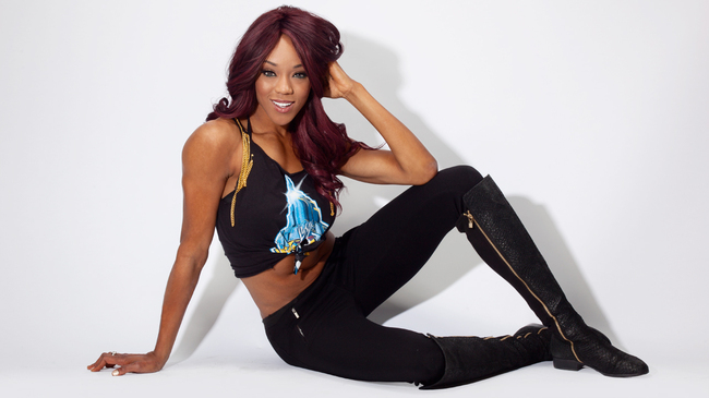 Alicia-fox-wwe-divas-34183035-1284-722_crop_650