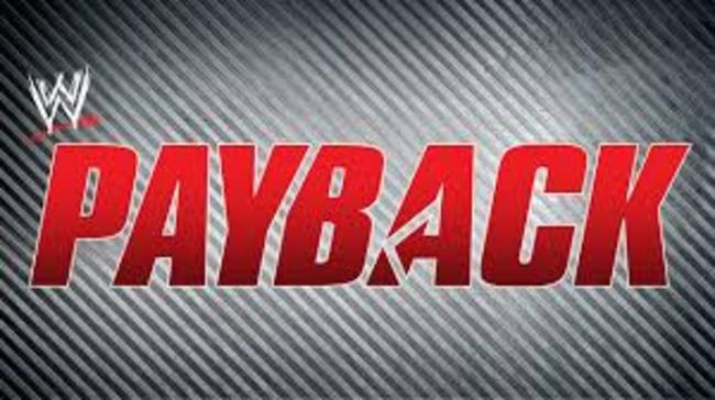 Wwepayback_original_crop_650