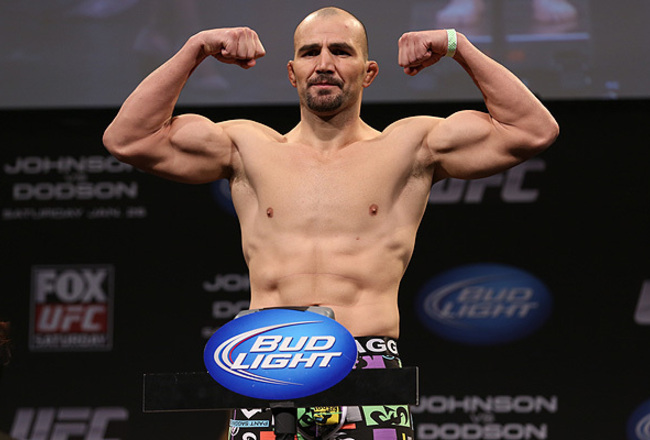 Gloverteixeira-sherdog_crop_650x440