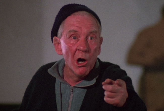 Burgess_meredith_mickey_goldmill_rocky_crop_650x440