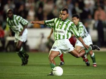 Denilson_display_image