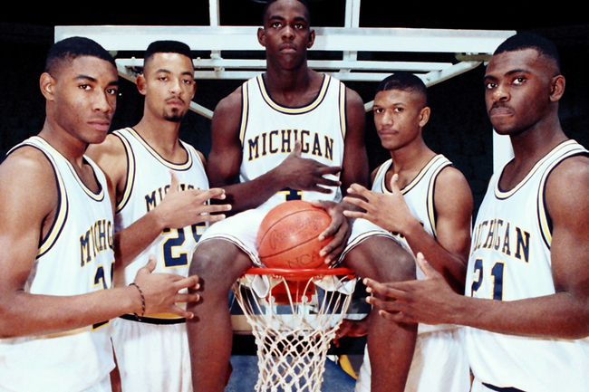 Race_basketball_and_the_fab_five_crop_650