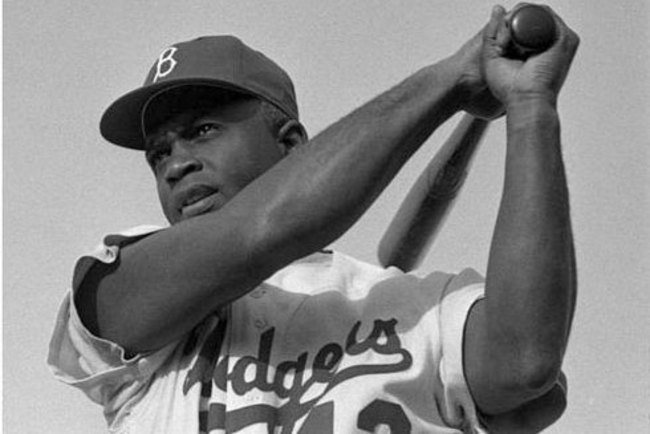 Jackierobinsondodgers_crop_650