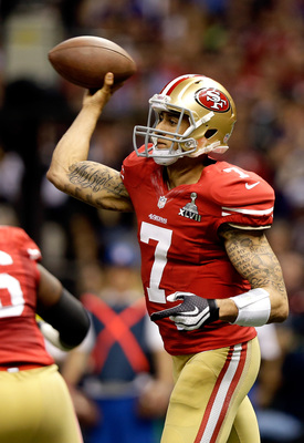 49ers vs packers 2015 tickets free super bowl squares online