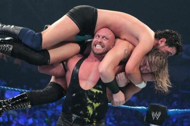 Ryback_competitors_crop_650