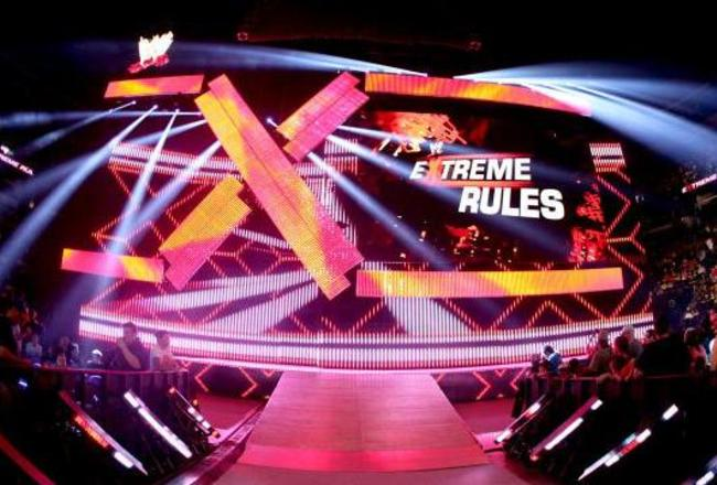 Extremerules2013set_crop_650x440