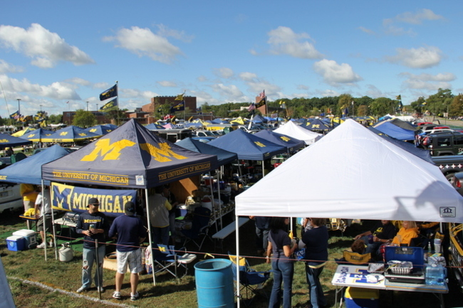 Michigantailgating_crop_650