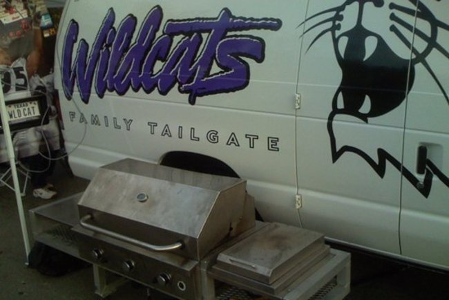 Northwestertailgate_crop_650