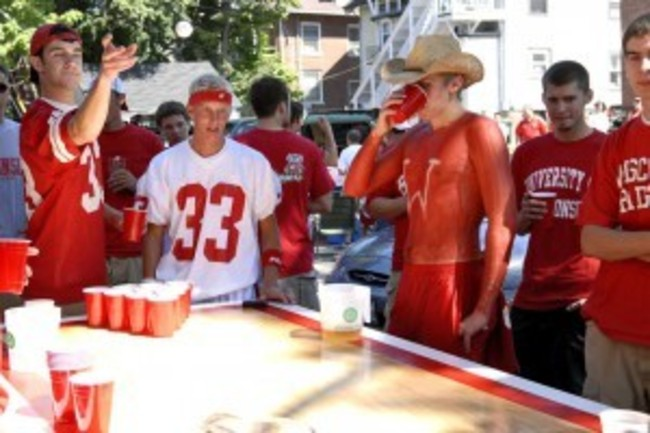 Wisconsintailgate_crop_650