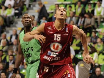 Rudy-gobert-cholet_full_diapos_large_original_display_image