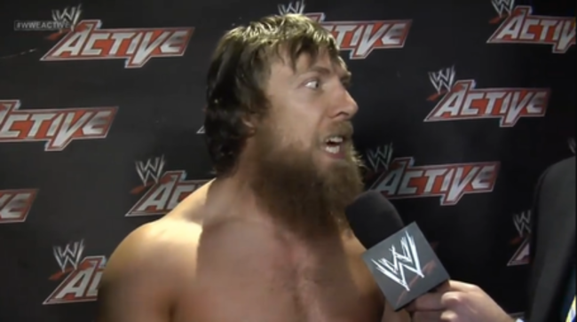 Daniel_bryan_beard_medium_original_crop_650