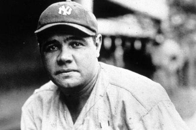 Dm_121211_mlb_hall_of_100_babe_ruth_crop_650
