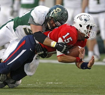 http://www.al.com/sports/index.ssf/2011/11/south_alabama_football_still_h.html