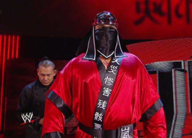 Tensai_display_image_crop_650