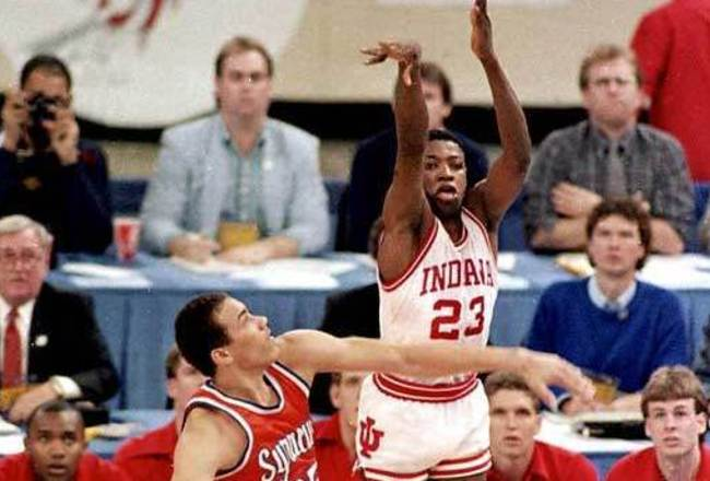 Keith-smart-s-winning-shot-ncaa-8860221-514-800_crop_650x440
