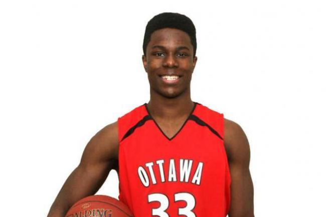 Semi-ojeleye-2_original_crop_650