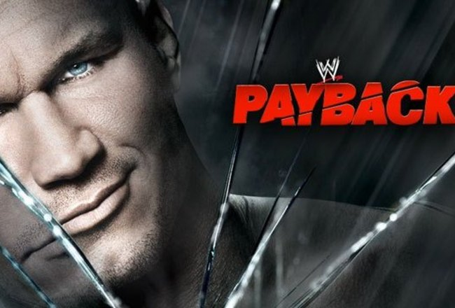 Wwepayback_original_crop_650x440