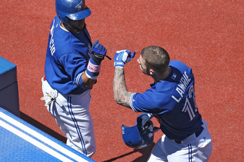 Lawrie's aggression can sometimes be aimed at his own teammates.