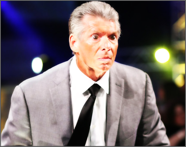 Vince_mcmahon_by_13tazz13_crop_650