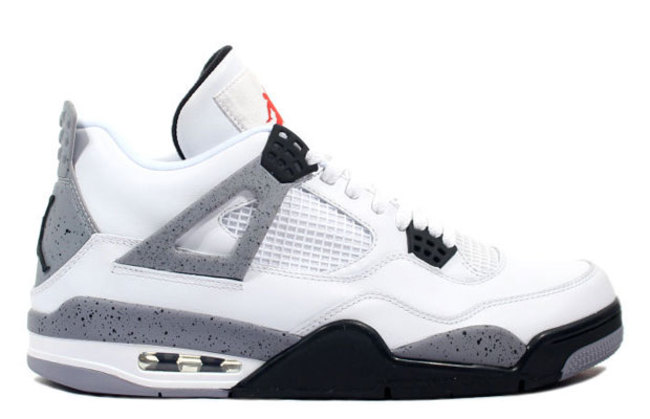 Airjordanwhitecement_crop_650
