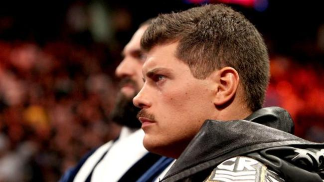Cody-rhodes_crop_650