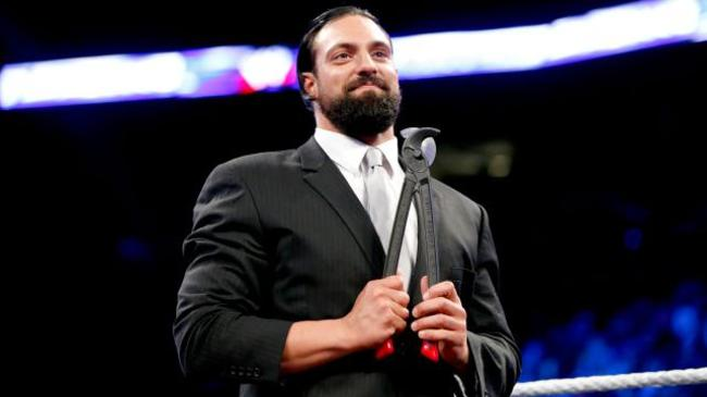 Damiensandow_crop_650