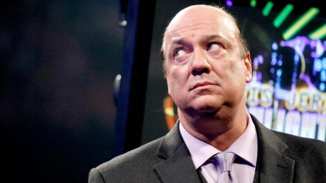 Paul-heyman-guys_crop_650