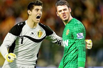Courtois-degea_display_image