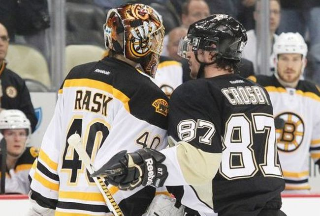 1370225062000-rask-crosby-1306022206_4_3_rx404_c534x401_original_crop_650x440