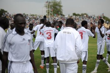 Southsudan_display_image