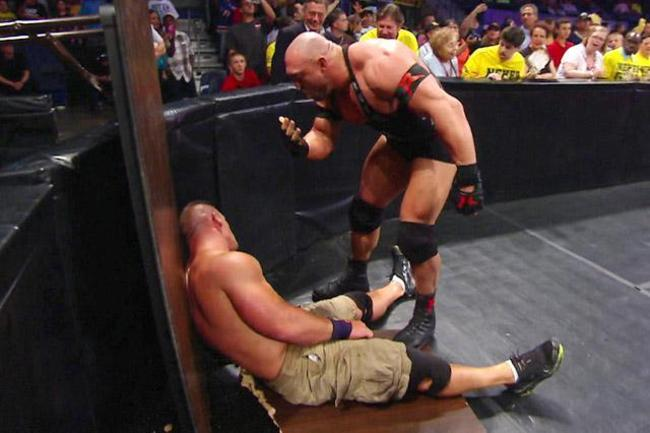 20130603_raw_cena_ryback_large_l_crop_650