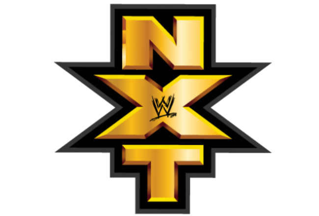 20130410_nxt_event_logo_original_crop_650x440