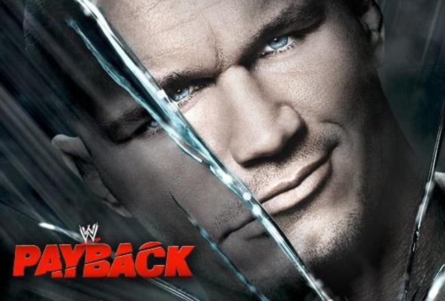 http://cdn.bleacherreport.net/images_root/slides/photos/003/196/847/20130517_WWE_Payback_crop_650x440.jpg?1370357095