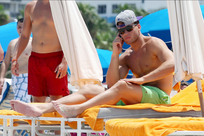 Blake-griffin-south-beach-16_crop_650
