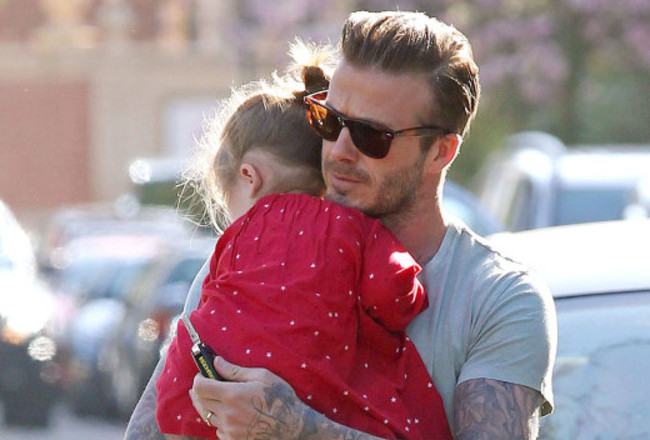 O-david-beckham-harper-570_original_crop_650x440