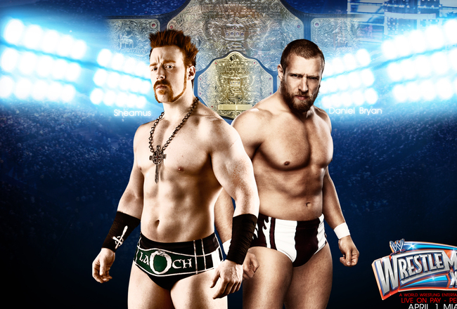 Wrestlemania_xx_sheamus_vs__daniel_bryan_wallpaper_by_mr_enjoy-d4tahlb_crop_650x440