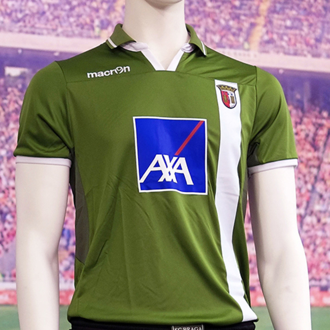Macron-braga-away-jersey_crop_650