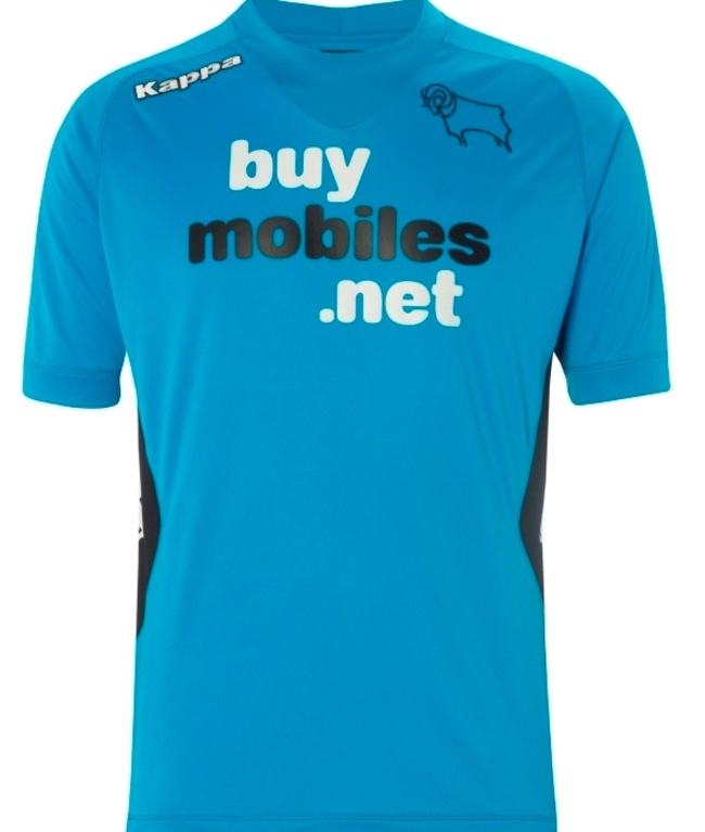 New-derby-county-third-kit-12-13_original_crop_650