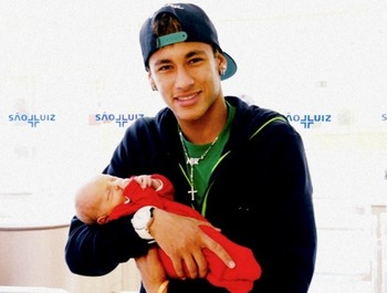 Neymar1_display_image
