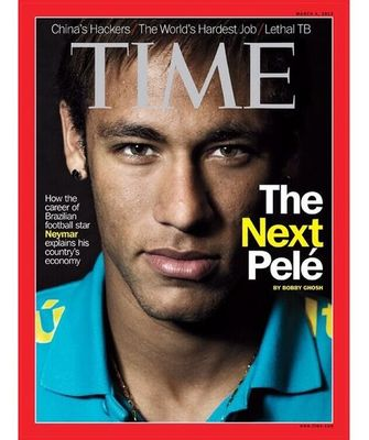 Neymartime_display_image