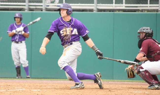Collegebaseballdaily_crop_650