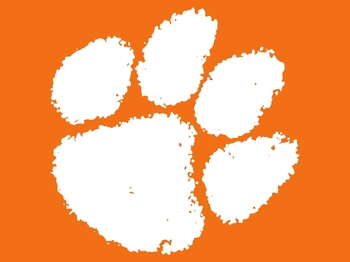 http://www.sports-logos-screensavers.com/ClemsonTigers.html